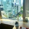 シンガポール・シーフード・リパブリック - メイン写真: