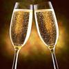 オッジ ダルマット - ドリンク写真:スパークリングワイン
