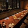 博多野菜巻き串 博多もつ鍋 芋蔵 - メイン写真:
