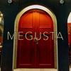 MEGUSTA - メイン写真:
