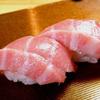 汐の風 - 料理写真:新鮮なネタを使った寿司も自慢です。