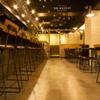 イタリアン酒場 THE MARCHE - メイン写真: