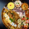 インド料理店 キングカレー - メイン写真: