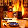 全席個室居酒屋×牛タンしゃぶしゃぶ 左衛門  - メイン写真: