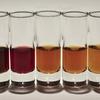 TexturA - ドリンク写真:紹興酒ドリンク