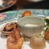 海鮮料理 雲丹しゃぶしゃぶ 工藤 - 料理写真: