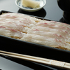 京都和久傳 - メイン写真: