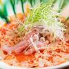明道町中国菜 一星 - メイン写真: