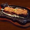 1,000円ステーキ ステーキハウス88 Jr. - メイン写真: