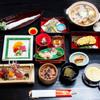 亀戸升本 - 料理写真:御祝い会席