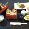 亀戸升本 - 料理写真:あさりせいろ飯