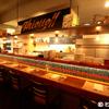奥沢食堂 ghiotto - メイン写真: