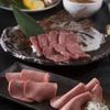 川崎名物 炭火焼肉 食道園 - メイン写真: