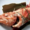 函館海鮮料理 海寿 - 料理写真: