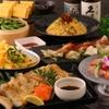 弘前個室居酒屋 東北料理とお酒 北六 - メイン写真:
