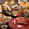 守口個室居酒屋 名古屋料理とお酒 なごや香 - メイン写真: