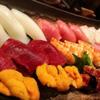 お魚とおでんとお寿司1122 富久田や - メイン写真: