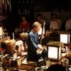 津軽じょっぱり漁屋酒場 - メイン写真: