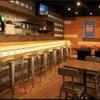 ダーツカフェ ウノ - 内観写真:着席38名 立食80名 可能です