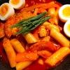 想 Korean dining & Music bar - メイン写真: