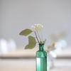 ベジッポ食堂 - 内観写真:テーブルフラワーをご用意しております。