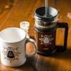 ソニアコーヒー - メイン写真: