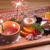 かなやキッチン - メイン写真: