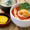 朝市食堂 - 料理写真: