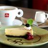 ムーンテラスカフェ - メイン写真: