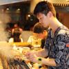 串焼旬菜食堂 うっとり - メイン写真: