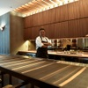 4000 Chinese Restaurant - メイン写真: