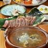 料理や 和美 - メイン写真: