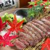 焼き鳥 個室肉バル 蓮 - メイン写真: