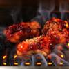 A5焼肉&手打ち冷麺 二郎 - メイン写真: