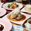レストラン Time - メイン写真: