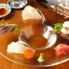 京鴨と燻製酒場 KAMOSHIGIN - メイン写真: