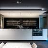 Audi Delight Cafe - メイン写真: