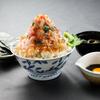 大塚 寿し常 - 料理写真:大豊漁丼
