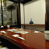 札幌 かに本家 - メイン写真: