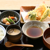 日豪レストラン ゆめや - メイン写真: