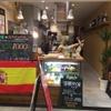 VERDE cafe&bal - メイン写真: