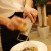 トラットリア・アルモ - 料理写真: