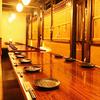 肉寿司×刺身食べ放題 隠れ家個室 板前 - メイン写真: