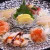 北海道海鮮 ビストロ 漁 - メイン写真:
