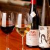 ワインと串揚げ こぱん - メイン写真: