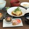 日本酒バル のまえ - 料理写真: