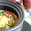 牡蠣と和食。Ikkoku - メイン写真: