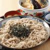 TOWA 麦酒と日本酒と蕎麦 - メイン写真: