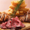 肉バルCo-Lab - メイン写真: