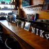 ニケ ワイン&グリル - メイン写真: